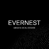 Evernest-Logo
