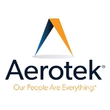 Aerotek Commercial Staffing