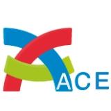 Logo CFA ACE