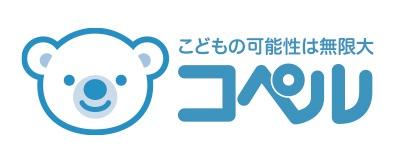 株式会社コペルのロゴ