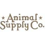 Animal Supply Company