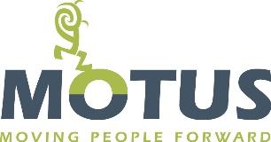 Motus Recruiting and Staffing