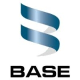 Base Concepts Consulting