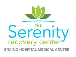 Serenity Recovery Center at Encino Medical Center