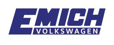 Emich Volkswagen