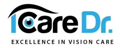I Care Dr