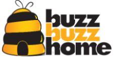 BuzzBuzzHome Corp logo