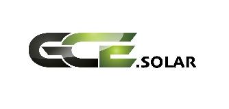 GCE.solar