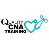 Quality CNA Training