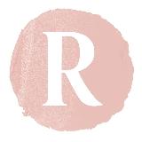 Ruuby Ltd logo
