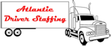 Atlantic Driver Staffing