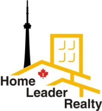 Home Leader Realty