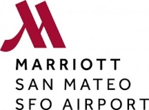 San Mateo Marriott