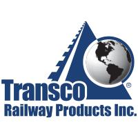 Transco Railway Products Inc.