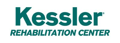 Jobs at Kessler Rehabilitation Center | Indeed.com