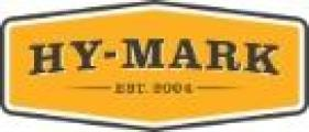 Logo Hy-Mark