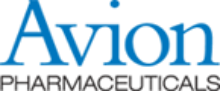 Avion Pharmaceuticals