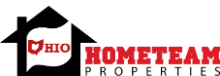 Hometeam Properties Management, LLC