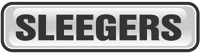 Sleegers Engineered Products Inc. logo