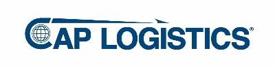CAP Logistics