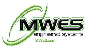 Midwest Engineered Systems, Inc