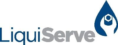 Liquiserve LLC