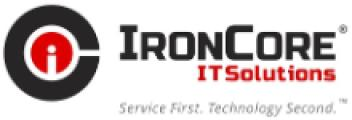 Iron Core IT Solutions Inc.