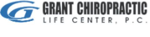 Grant Chiropractic Life Center PC