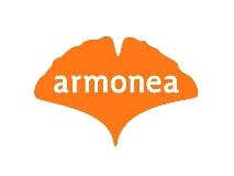 Armonea logo