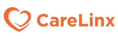 CareLinx.com logo