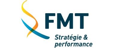 FMT Stratégie et Performance