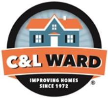 C&L Ward Bros.