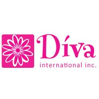 Image result for Diva International Images