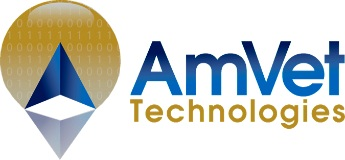 AmVet Technologies LLC logo