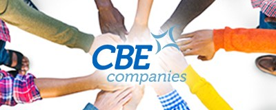CBE Companies