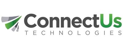 ConnectUs Technologies
