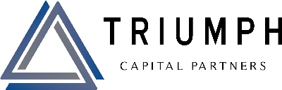 triumph capital partners careers and employment | indeed