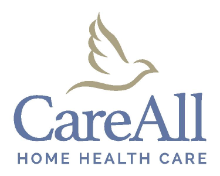 CareAll Home Health Care