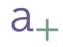 Avanath Capital, LLC logo