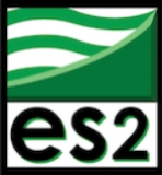ES2 - Engineered Systems & Energy Solutions logo