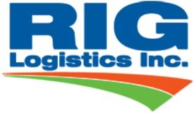 Rig Logistics Inc.