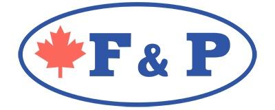 F&P Mfg. Inc