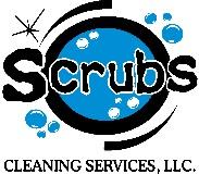 Average House Cleaner Salaries in Springboro, OH | Indeed com