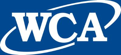 WCA Waste Corporation