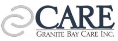 Granite Bay Care, Inc