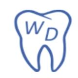 Upper Bluffs Dental