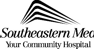 Southeastern Ohio Regional Medical Center