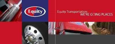 Equity Transportation
