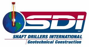 Shaft Drillers International
