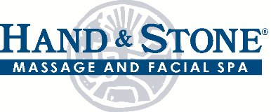 Hand and Stone Massage and Facial Spa - Weston, FL